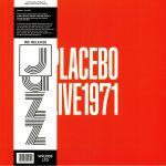 Live 1971 (half speed remastered)