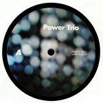 Power Trio EP 1