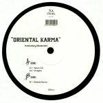 Oriental Karma