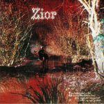 Zior (reissue)