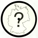 Lost In Germany EP
