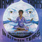 In Between Tears (reissue)