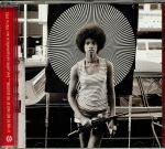 If You're Not Part Of The Solution: Soul Politics & Spirituality In Jazz 1967-1975