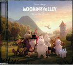 Moomin Valley (Soundtrack)