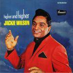 Higher & Higher (reissue)