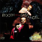 Booth & The Bad Angel (reissue)