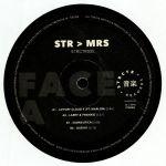 STR MRS