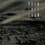 Rain Tree Crow (reissue)