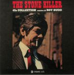 The Stone Killer (Soundtrack)