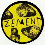 ZMNT 002