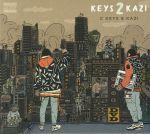 Keys 2 Kazi