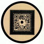 COD3QR 003