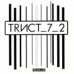 TRNCT 7 2 (Record Store Day 2019)