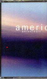 American Football LP 3