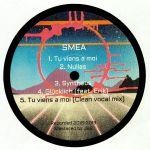 Syntheos EP