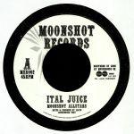 Ital Juice