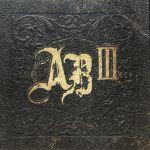 ABIII (reissue)