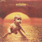 Sunfighter (reissue)