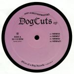 Dog Cuts EP