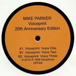 Voiceprint: 20th Anniversary Edition