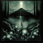 Sword & Sworcery (Soundtrack) (Deluxe)