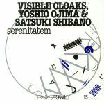 FRKWYS Vol 15: Serenitatem