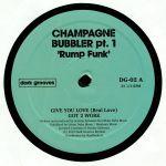 Rump Funk