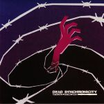 Dead Synchronicity (Soundtrack)