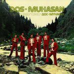 Dos Mukasan