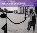 Madchen In Koffer