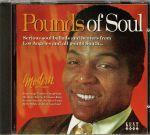 Pounds Of Soul