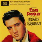 King Creole (Soundtrack)