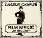 Film Music Anthology (Soundtrack)