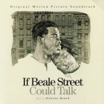 If Beale Street Could Talk (Soundtrack)