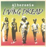 Living Dread (Deluxe Edition)