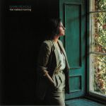 The Melted Morning