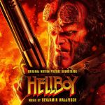 Hellboy (Soundtrack)