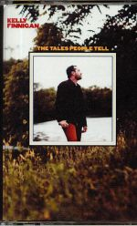 The Tales People Tell