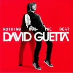 Nothing But The Beat (reissue)