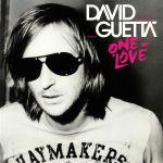 One Love (reissue)