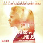 Paris Is Us (Paris Est A Nous) (Soundtrack)