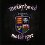 Motorizer (reissue)