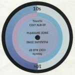 Colt Alb EP