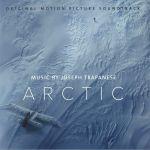 Arctic (Soundtrack)