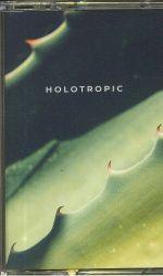Holotropic