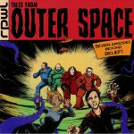 Tales From Outer Space