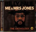 Me & Mrs Jones: The Anthology