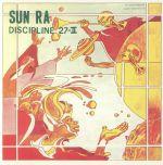 Discipline 27 II