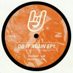 Do It Again EP 1 (Record Store Day 2019)