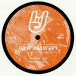 Do It Again EP 1